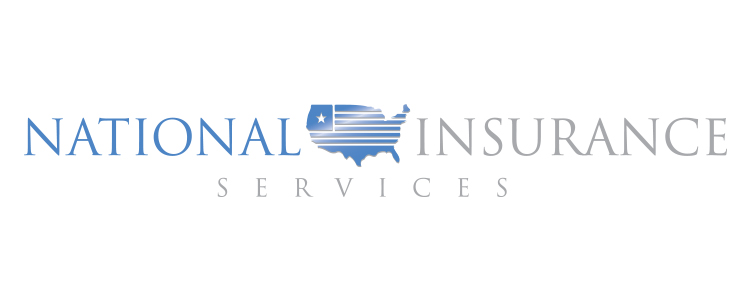 National Insurance Services.png