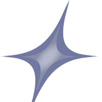 Strategic Reimbursement Group, LLC.png