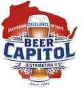 Beer Capitol Distributing.png