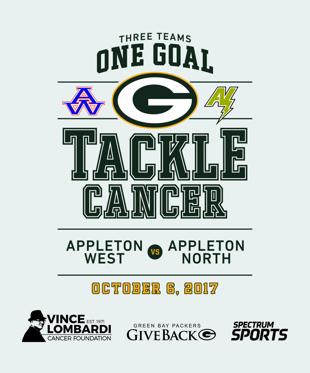 Tackle_Cancer_Towel.jpg