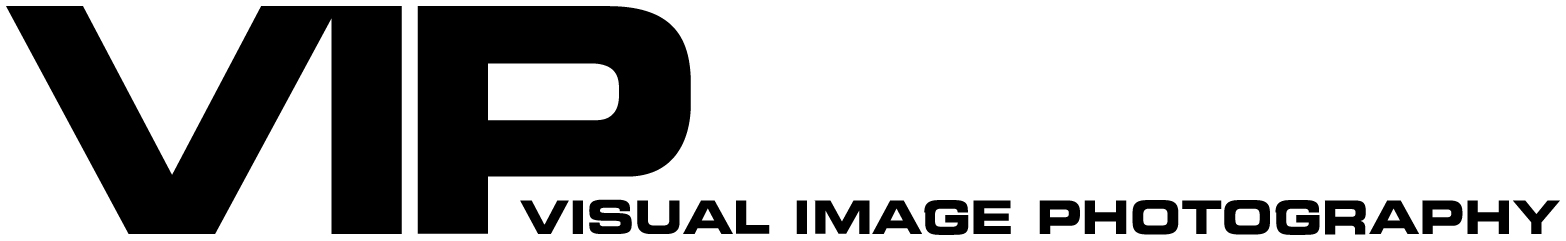 vip_logo-black.jpg