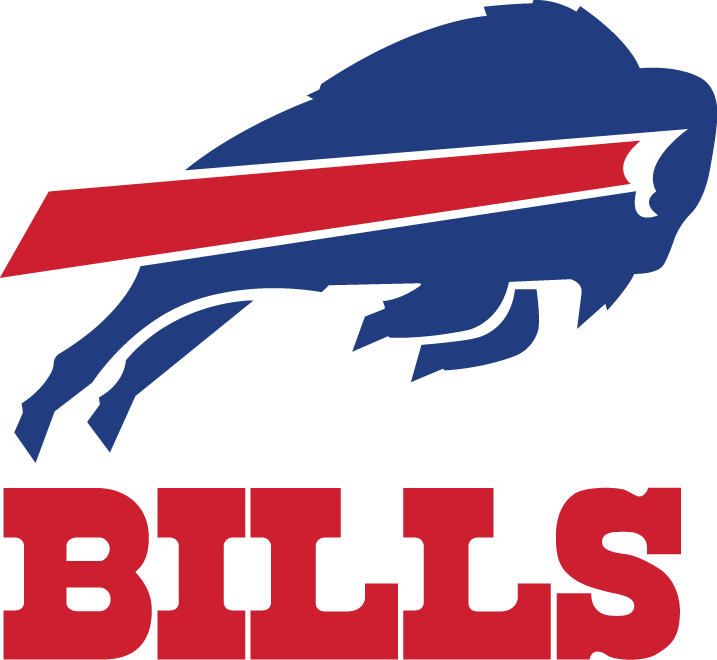 Buffalo_Bills_Logo.png