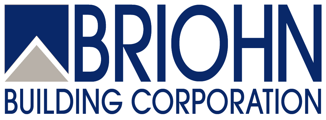Briohn_Building_Corporation_Logo.jpg