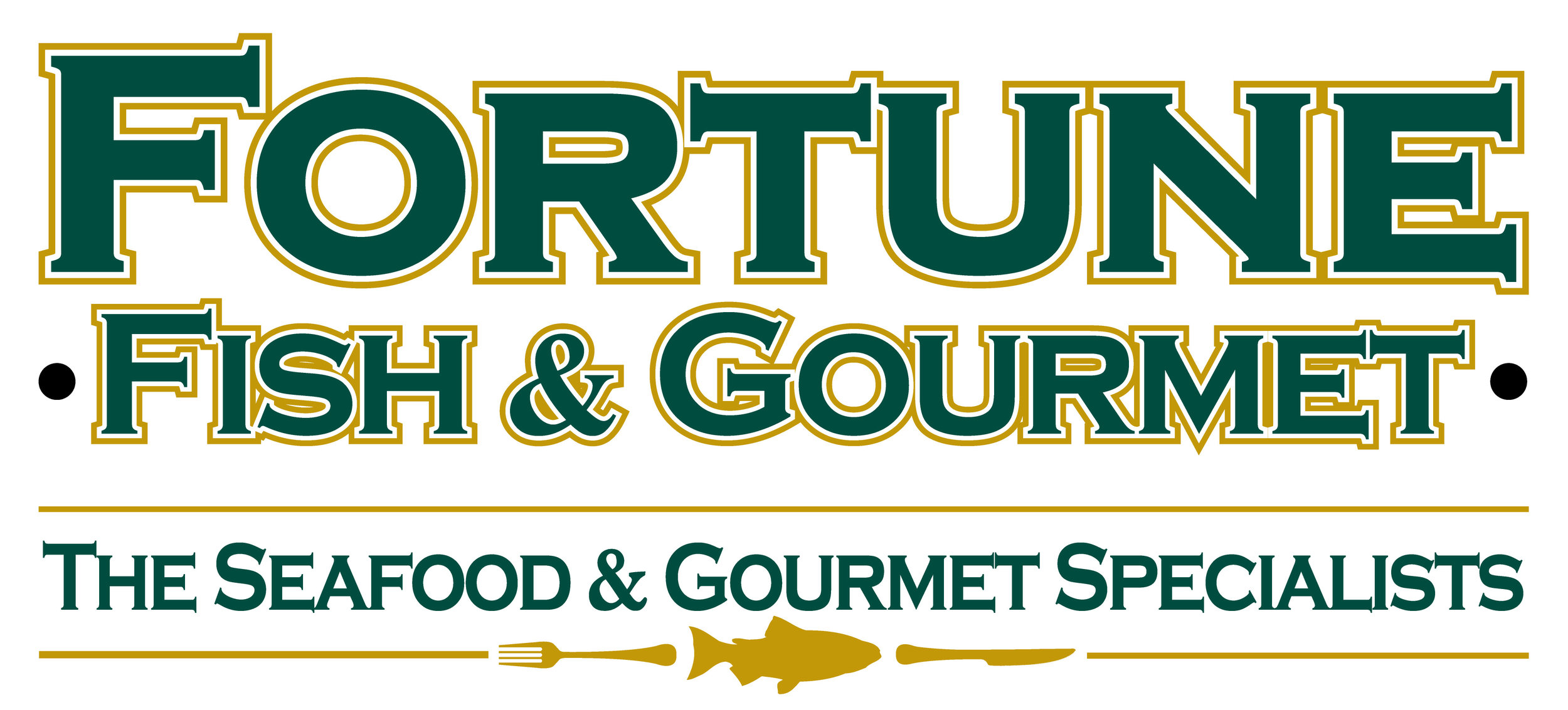FortuneFish-and-Gourmet-lg.jpg