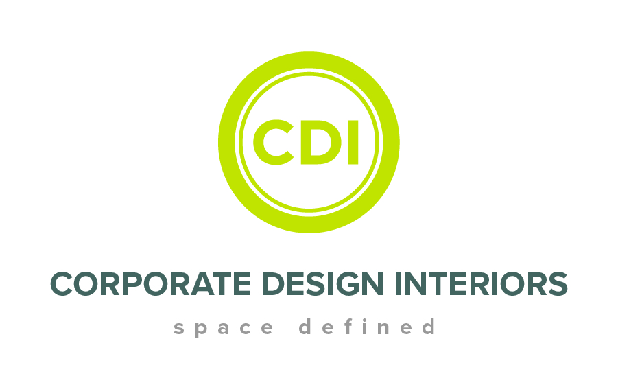 CDI_Logo_Std.jpg