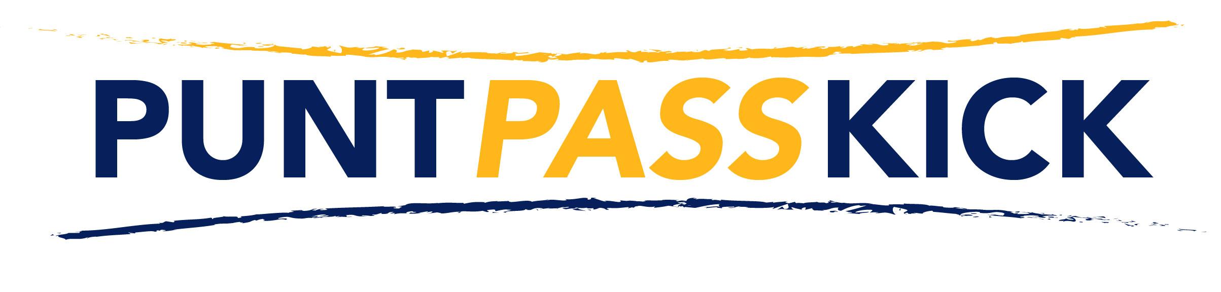 PPK Logo-01-01.jpg
