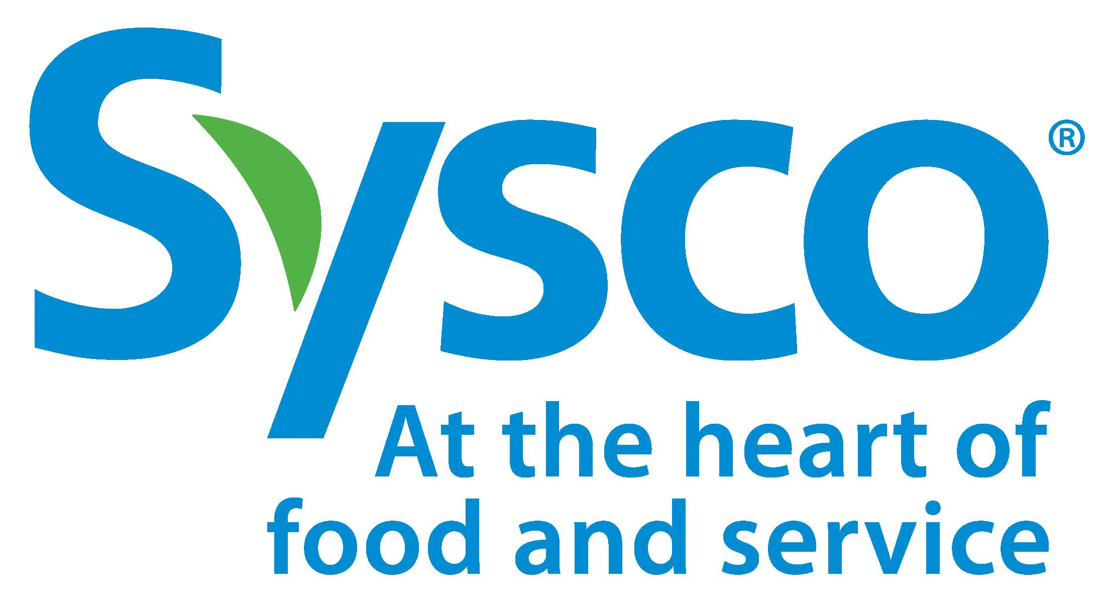 Sysco_Logo-At_the_heart-Color_CMYK-stacked.jpg