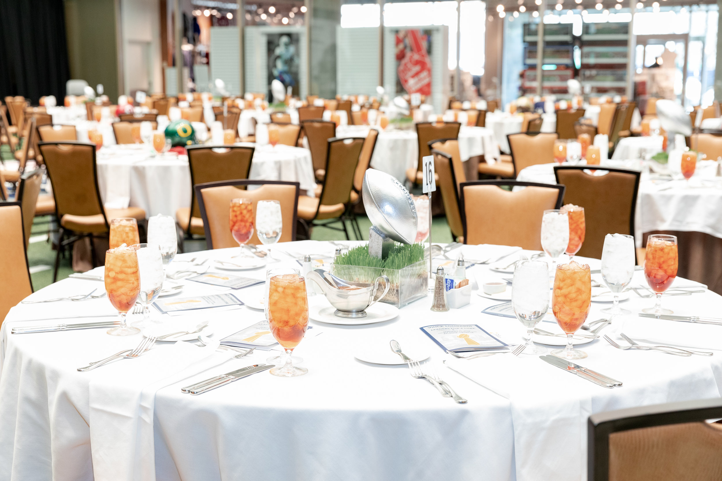 Vince Lombardi Cancer Foundation Event -20190131-0148.jpg