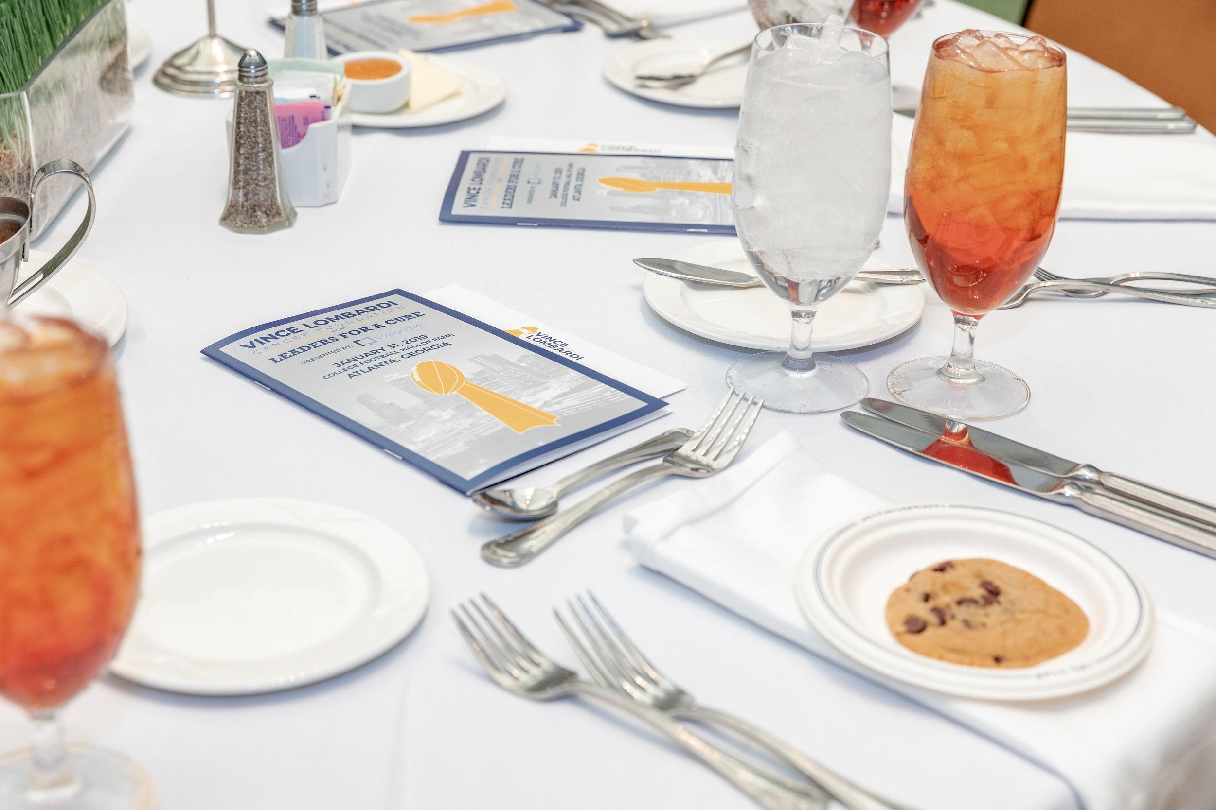 Vince Lombardi Cancer Foundation Event -20190131-0152.jpg