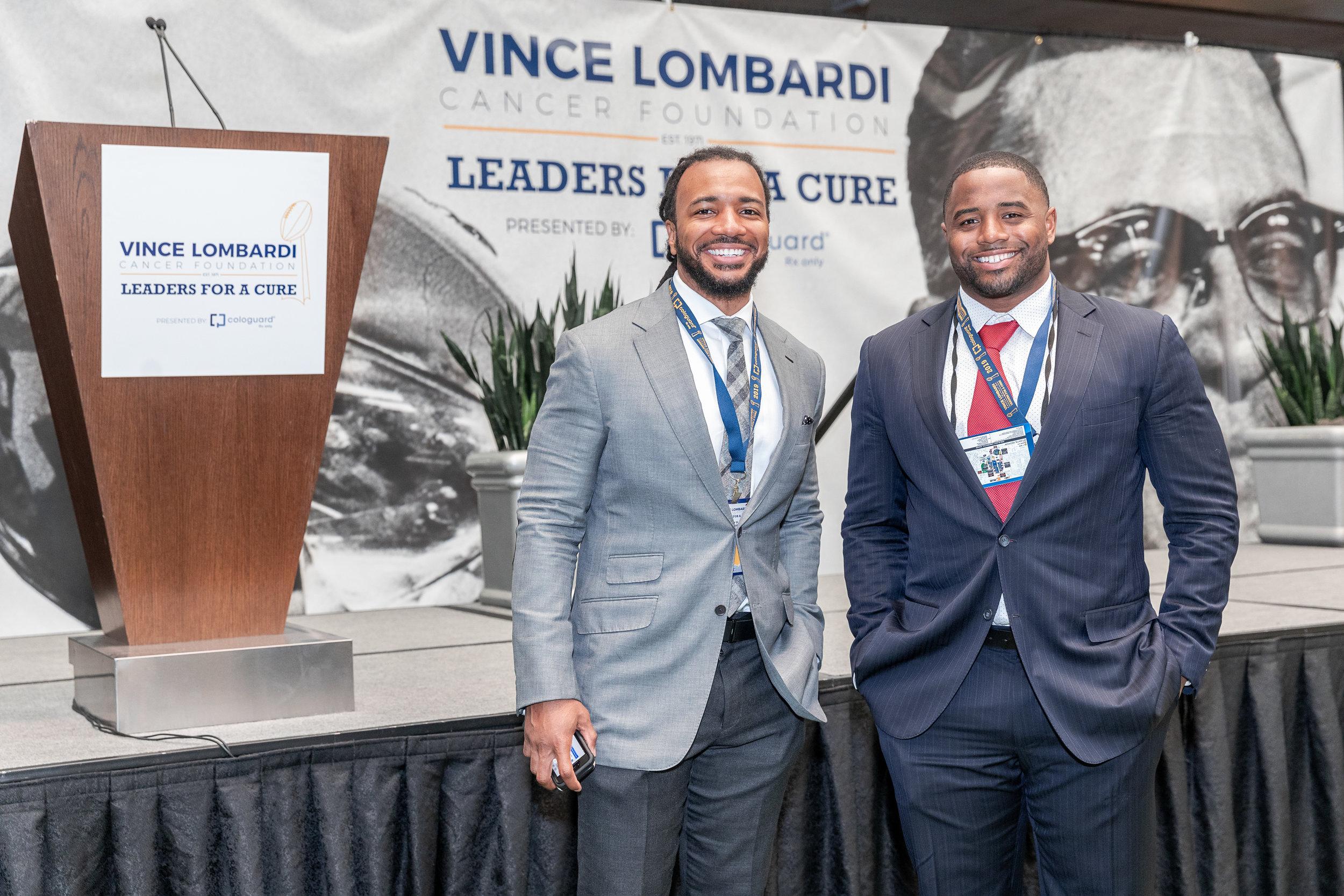 Vince Lombardi Cancer Foundation Event -20190131-0174-Edit.jpg