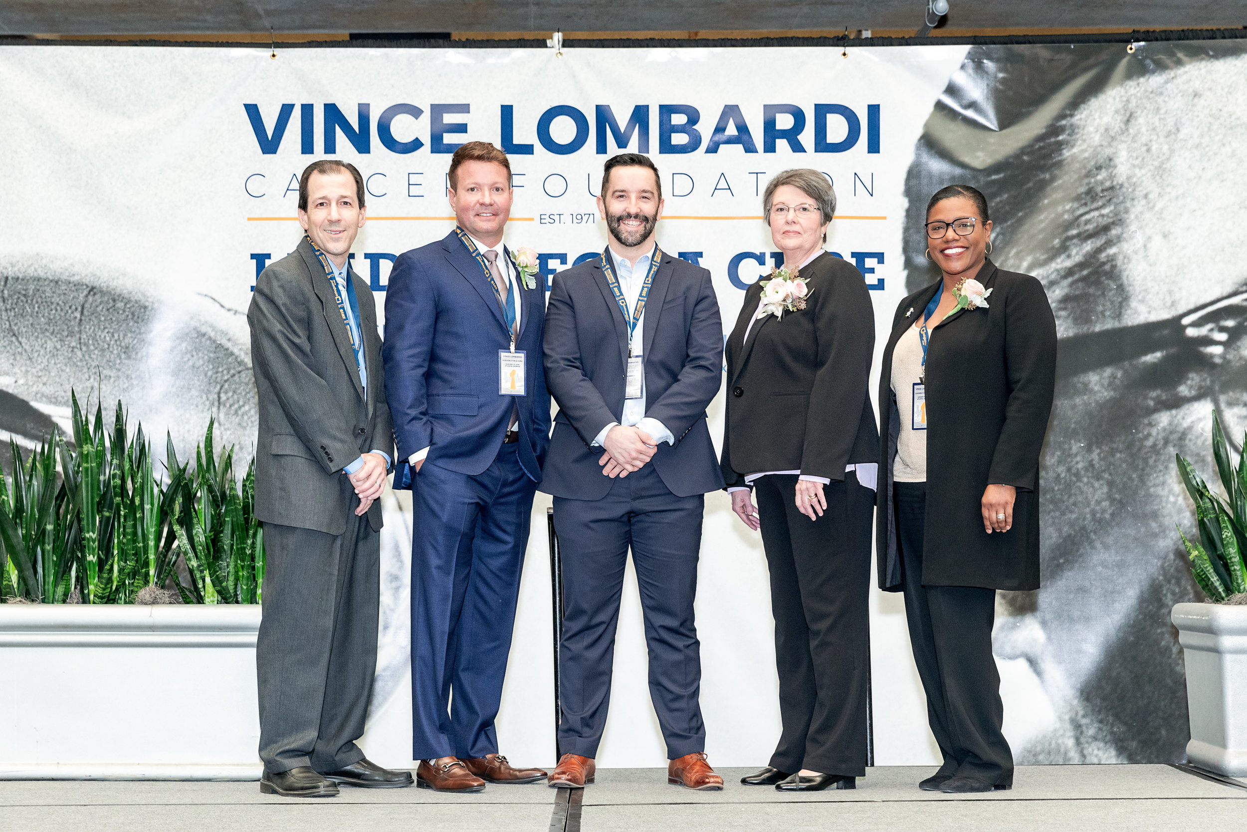Vince Lombardi Cancer Foundation Event -20190131-0191-Edit.jpg