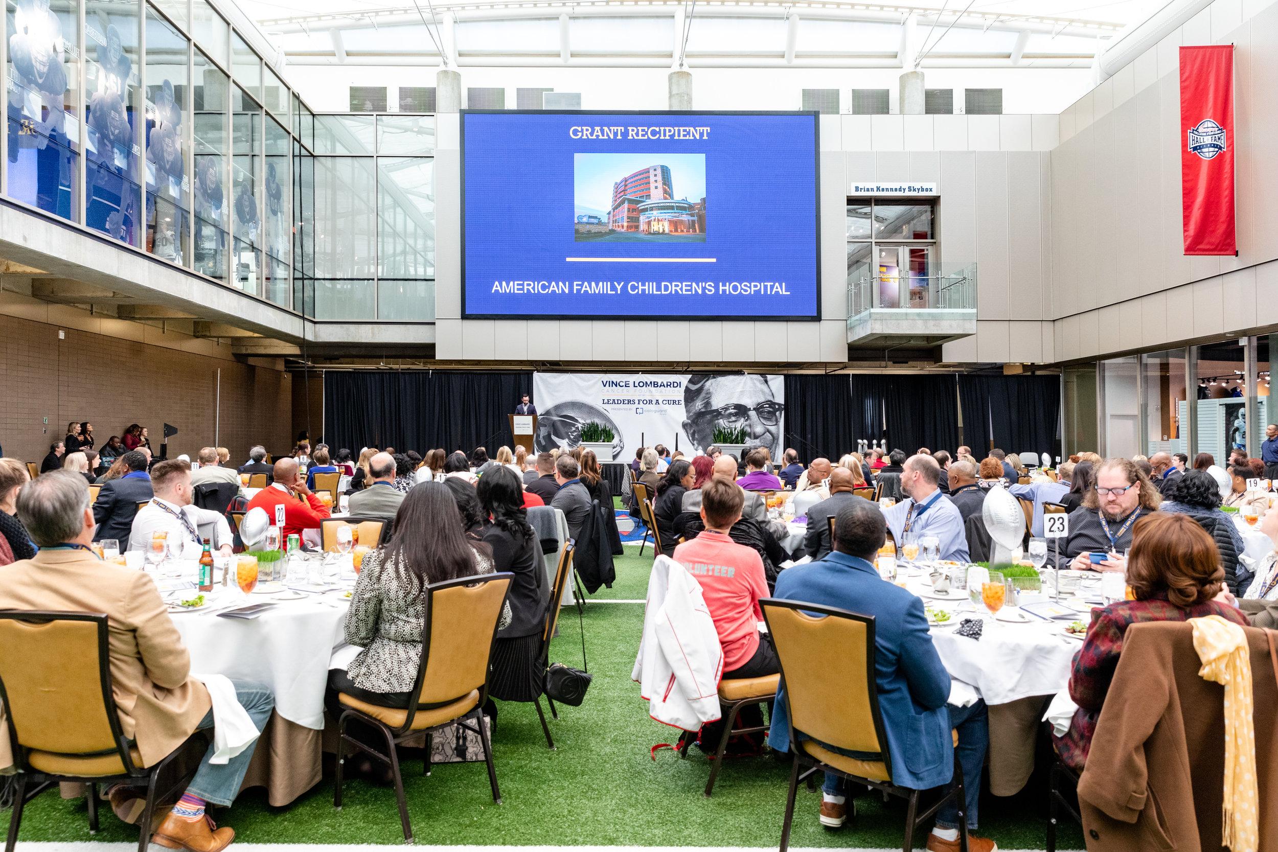 Vince Lombardi Cancer Foundation Event -20190131-0252.jpg