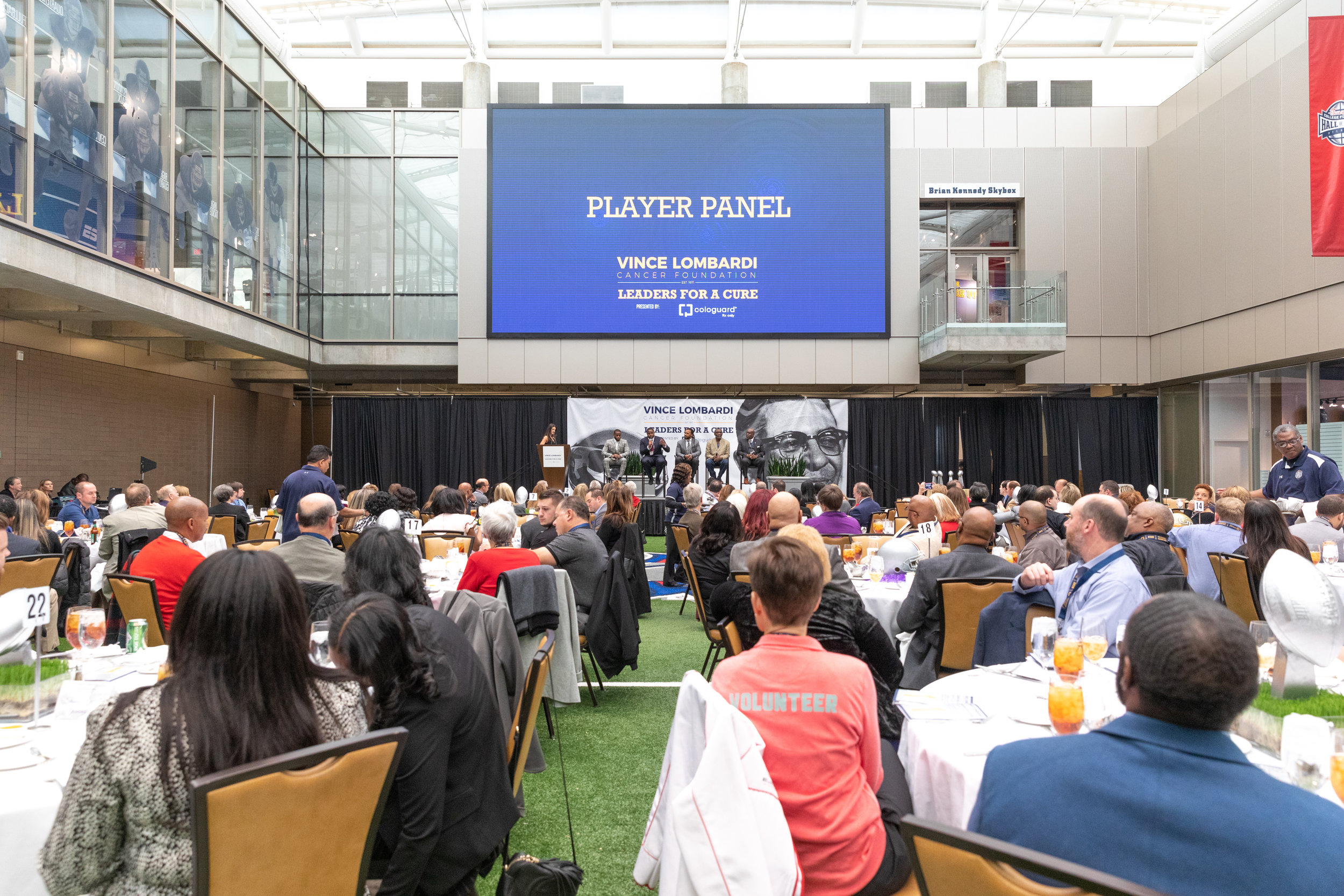 Vince Lombardi Cancer Foundation Event -20190131-0272.jpg