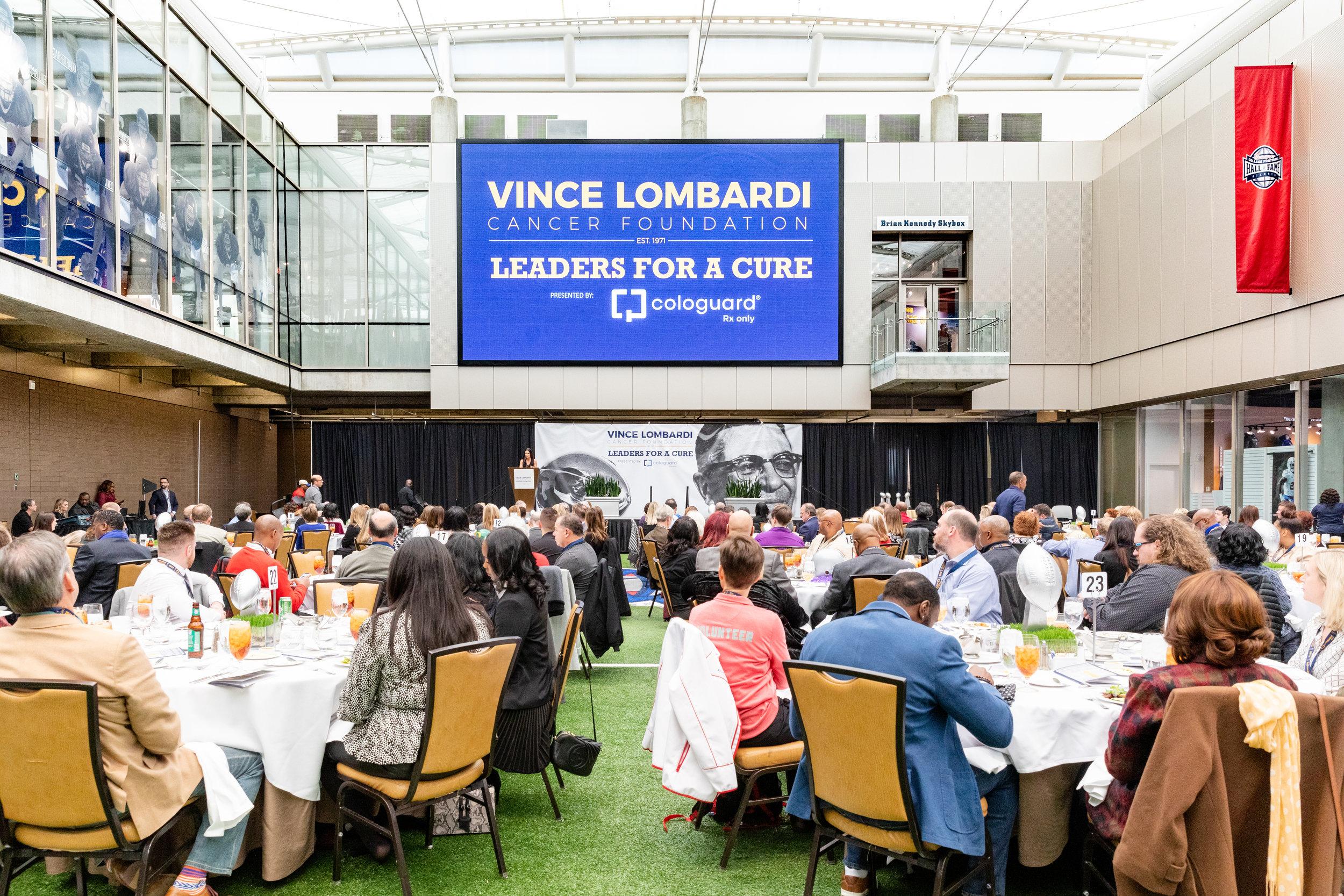 Vince Lombardi Cancer Foundation Event -20190131-0259.jpg