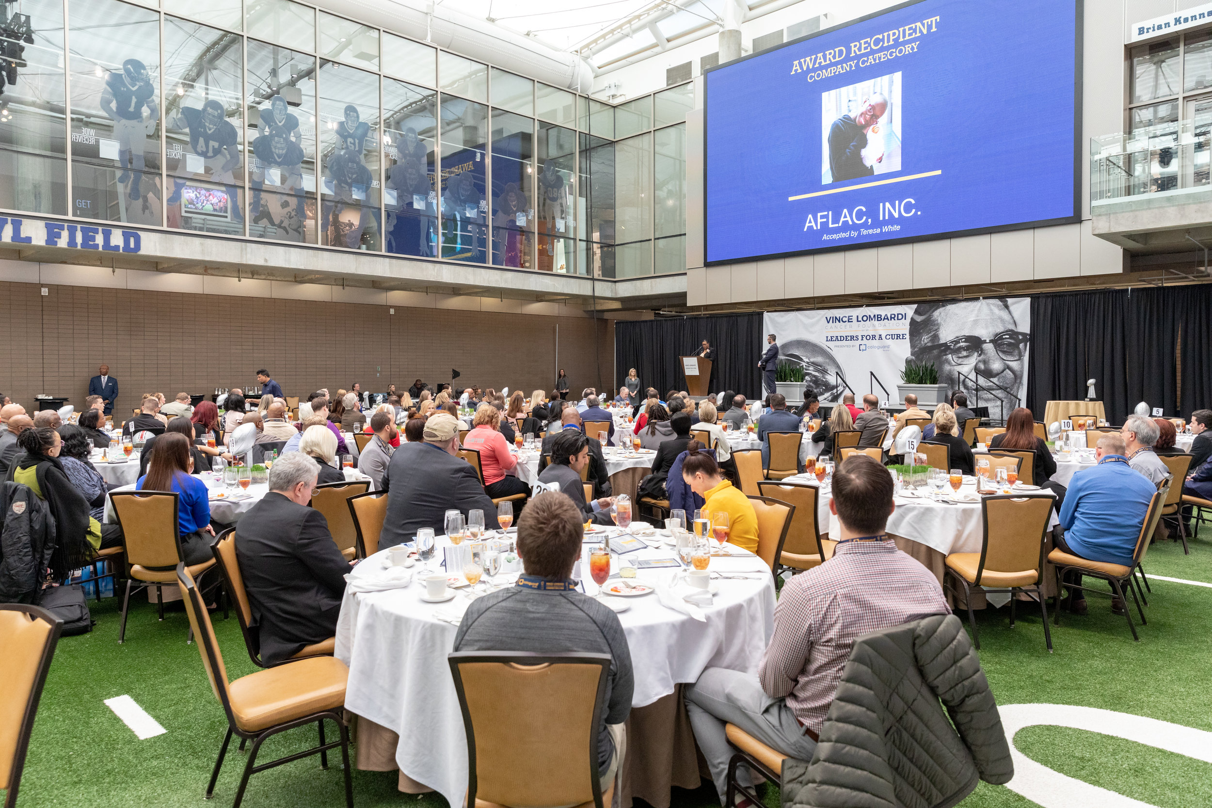 Vince Lombardi Cancer Foundation Event -20190131-0394.jpg