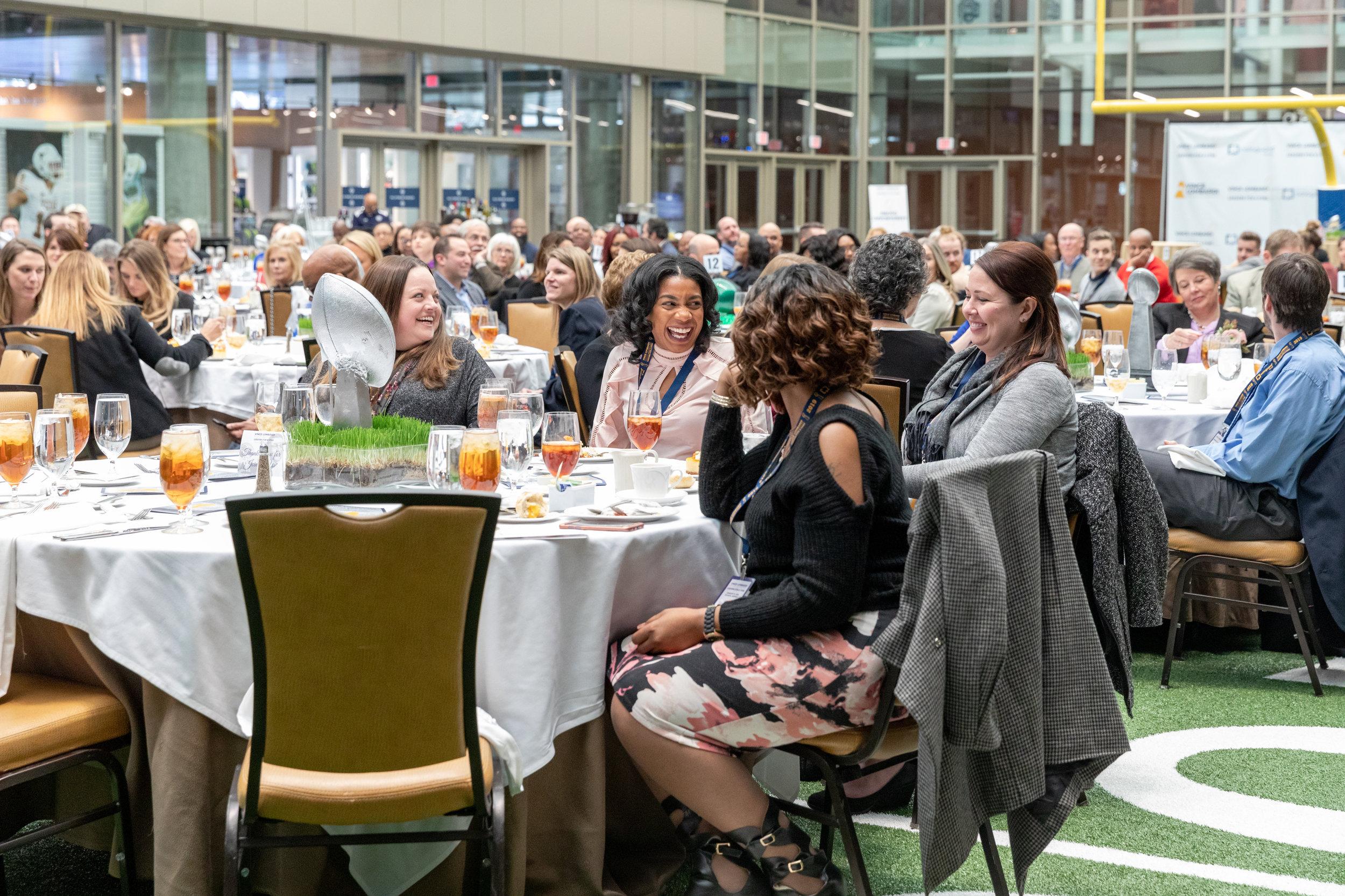 Vince Lombardi Cancer Foundation Event -20190131-0403.jpg