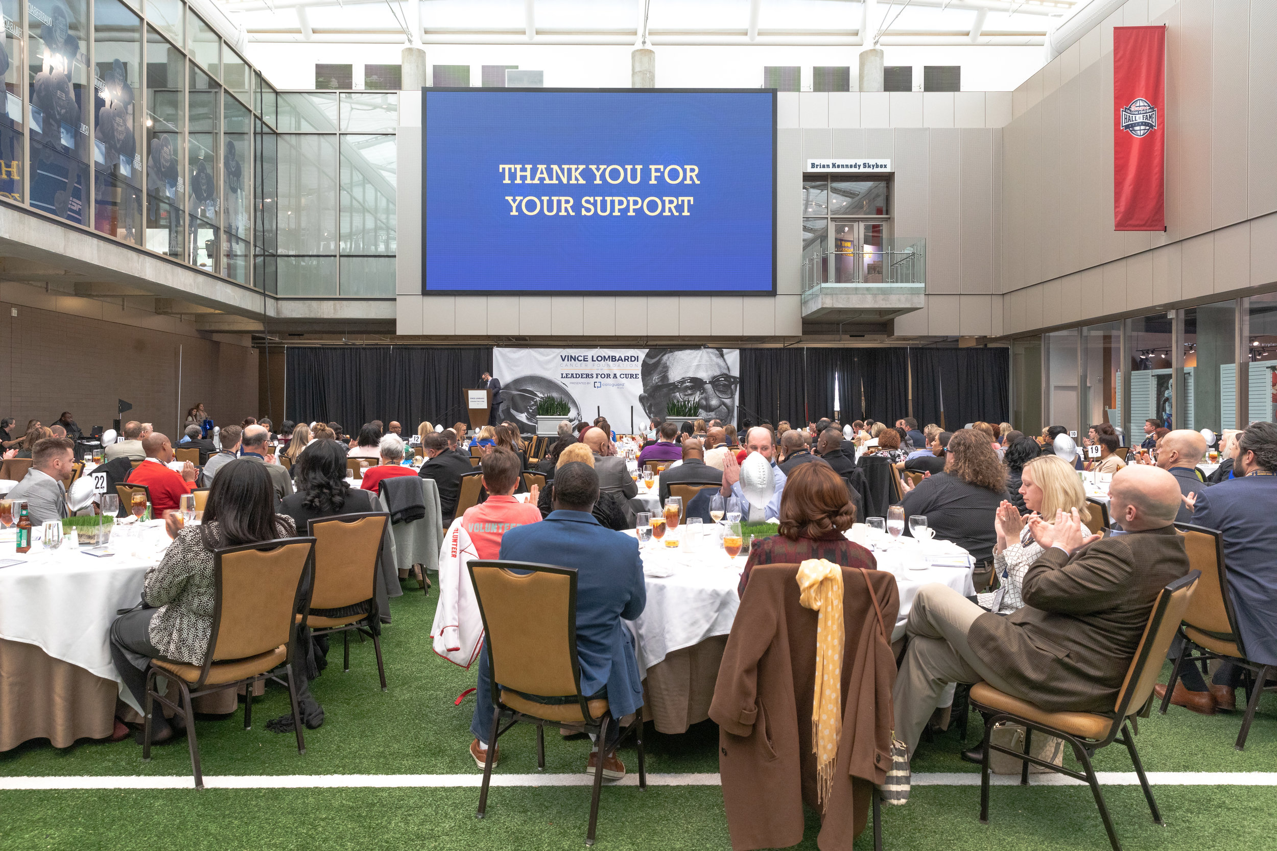 Vince Lombardi Cancer Foundation Event -20190131-0440.jpg