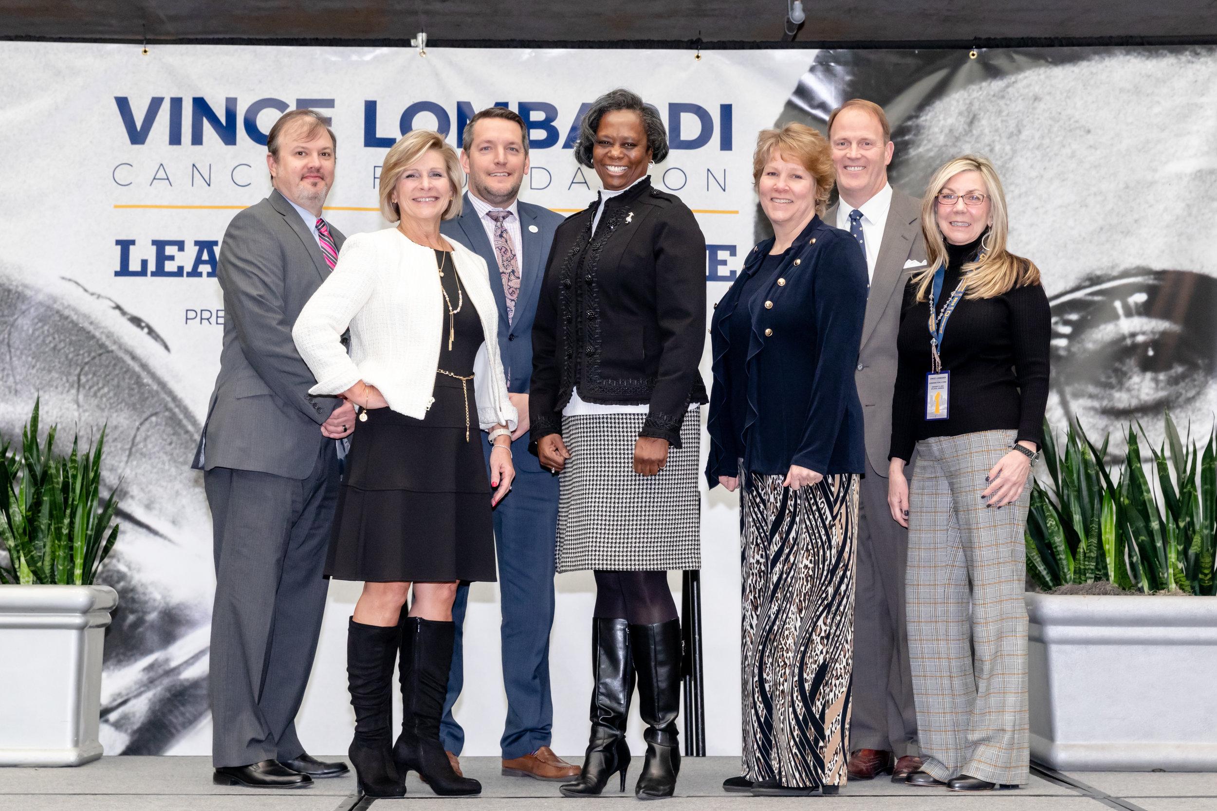 Vince Lombardi Cancer Foundation Event -20190131-0460.jpg