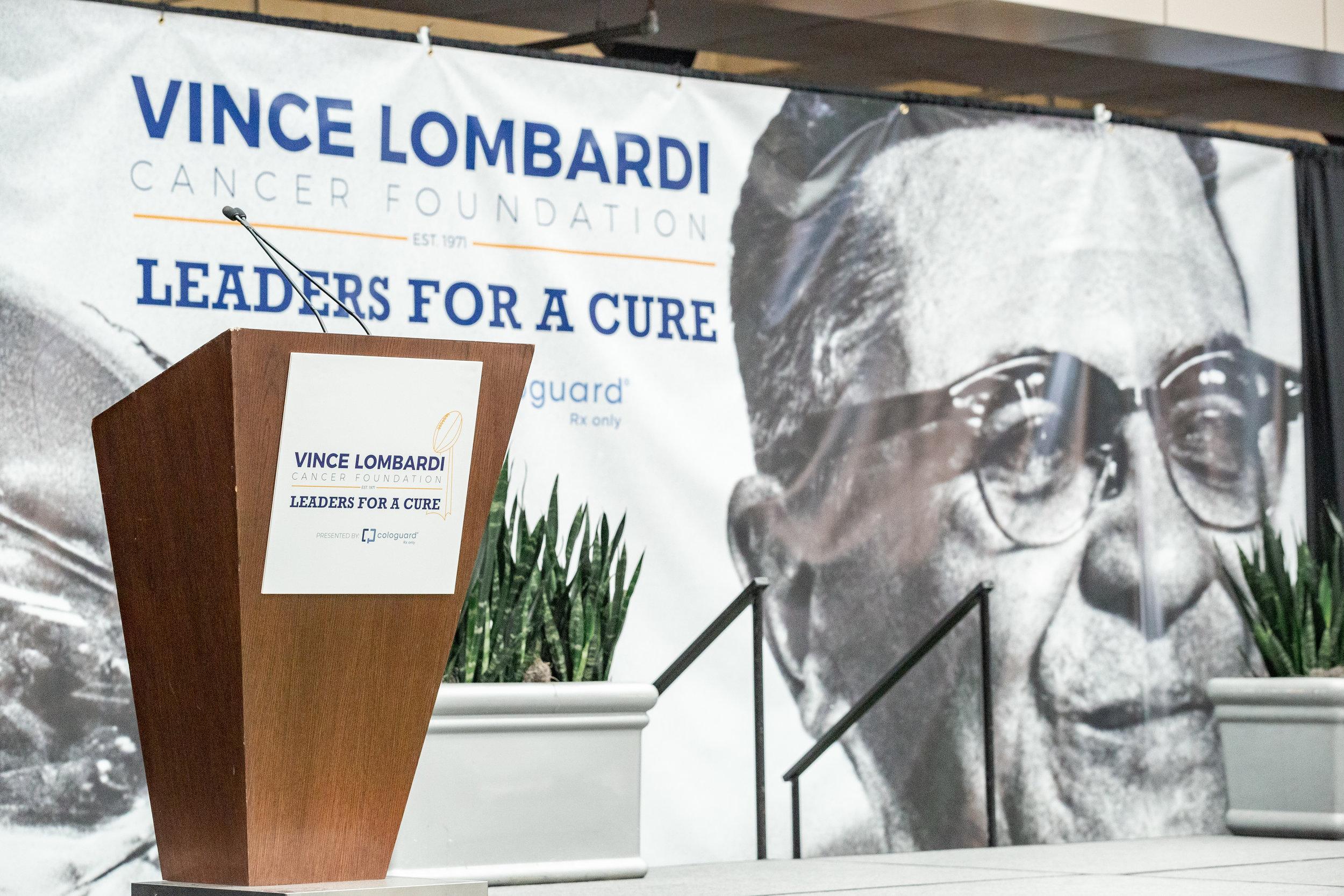 Vince Lombardi Cancer Foundation Event -20190131-0516.jpg
