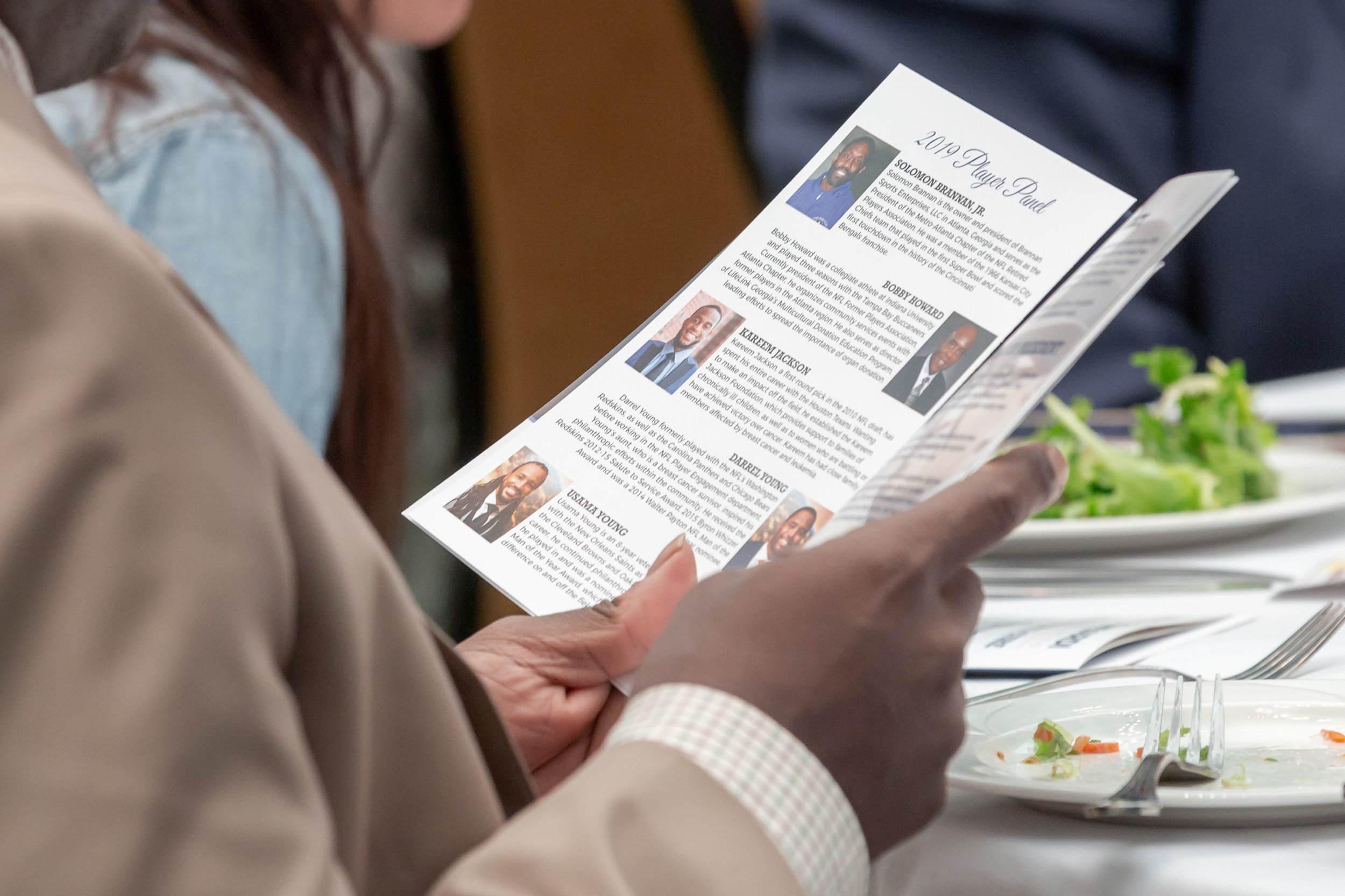 Vince Lombardi Cancer Foundation Event -20190131-0581.jpg