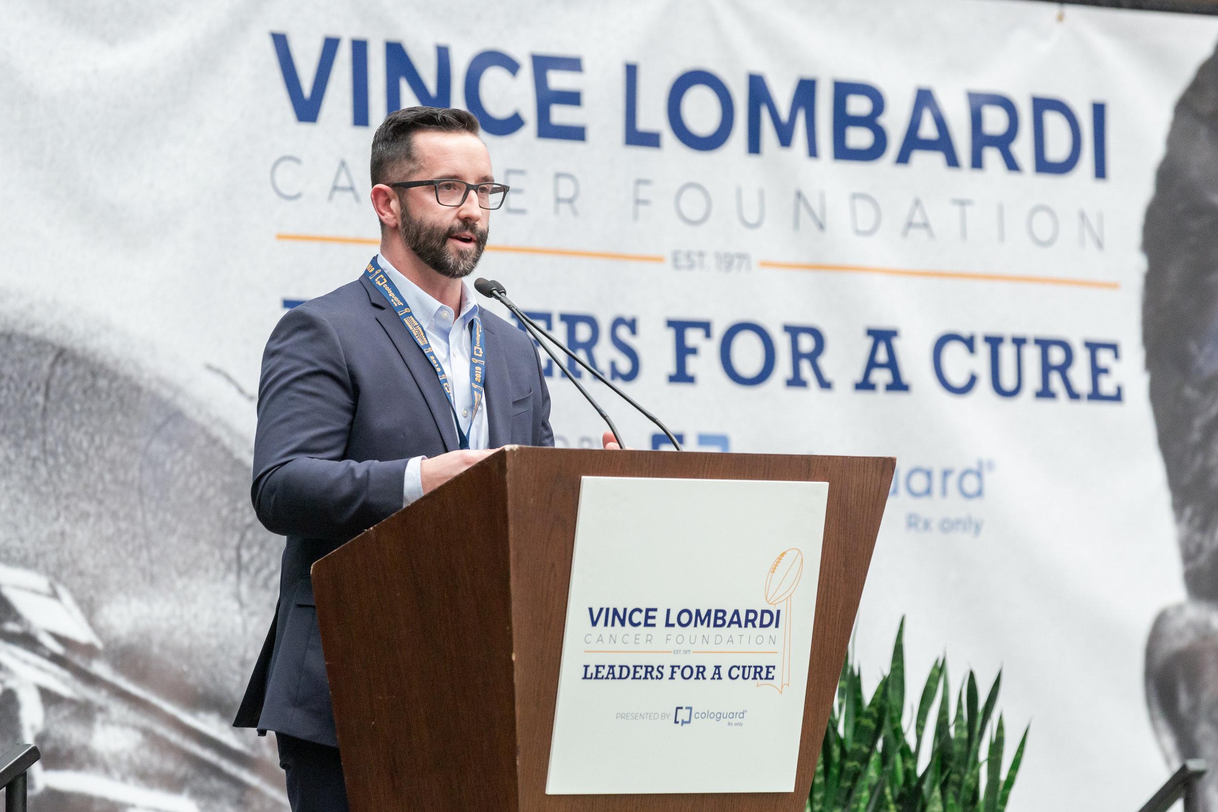 Vince Lombardi Cancer Foundation Event -20190131-0590.jpg