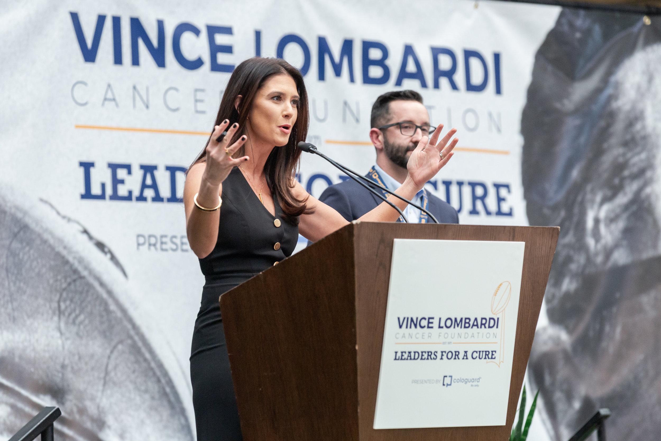 Vince Lombardi Cancer Foundation Event -20190131-0612.jpg