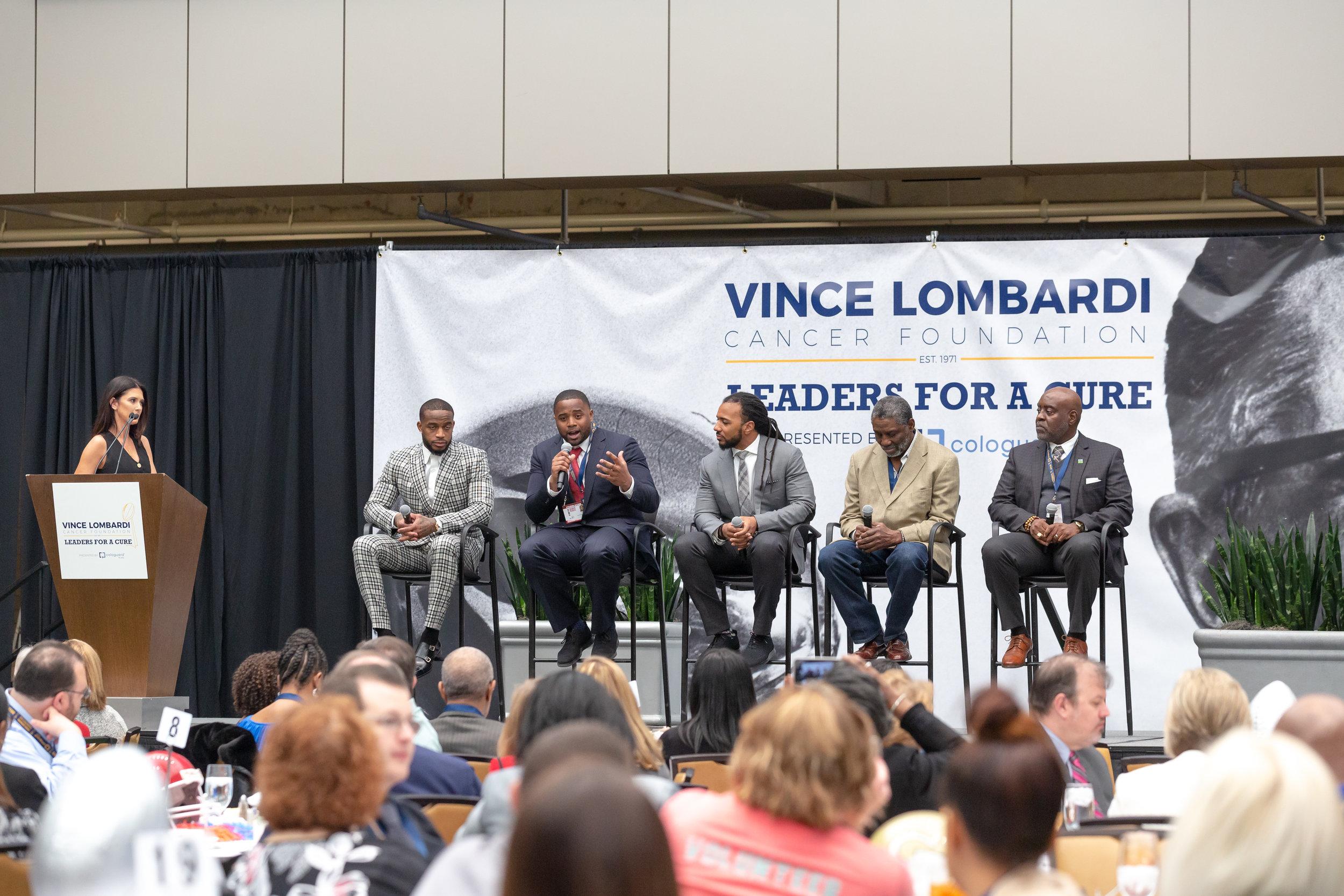 Vince Lombardi Cancer Foundation Event -20190131-0670.jpg