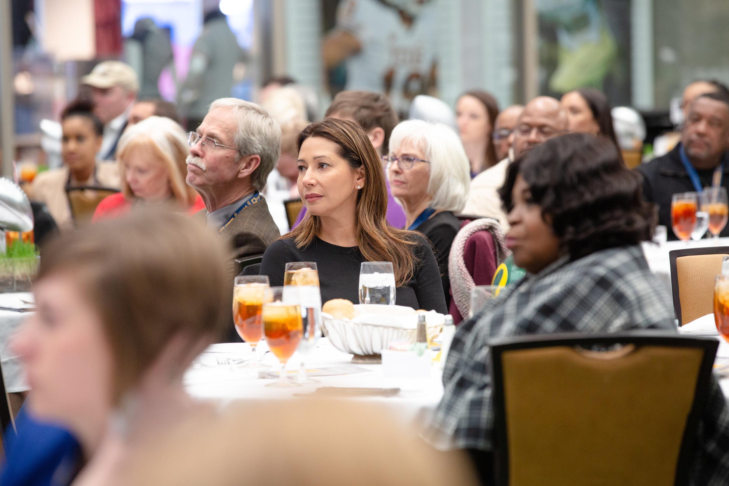 Vince Lombardi Cancer Foundation Event -20190131-0832.jpg
