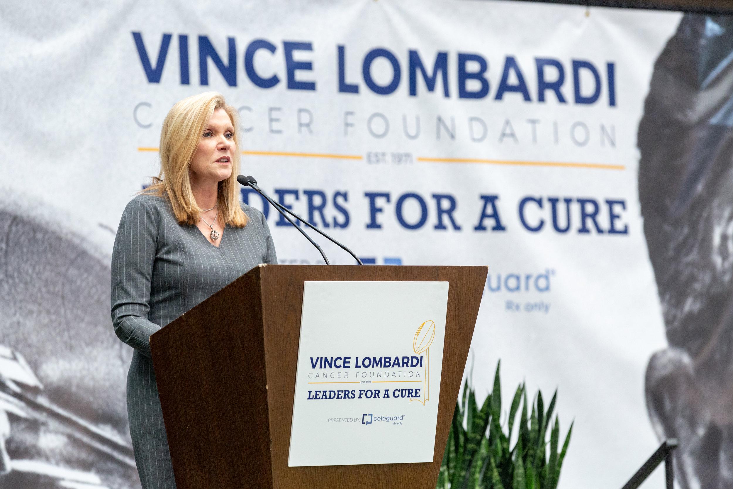 Vince Lombardi Cancer Foundation Event -20190131-0977.jpg