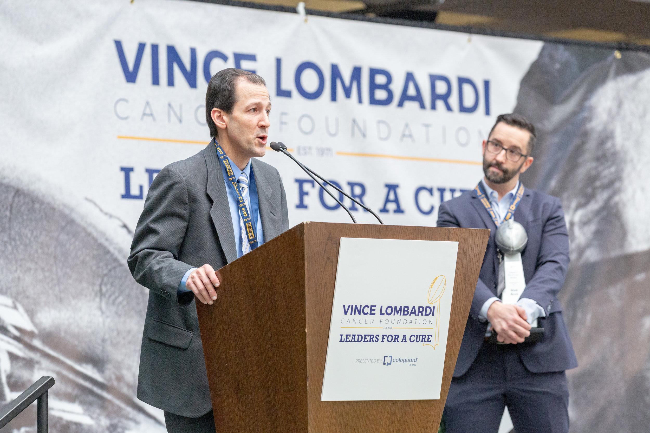 Vince Lombardi Cancer Foundation Event -20190131-1055.jpg