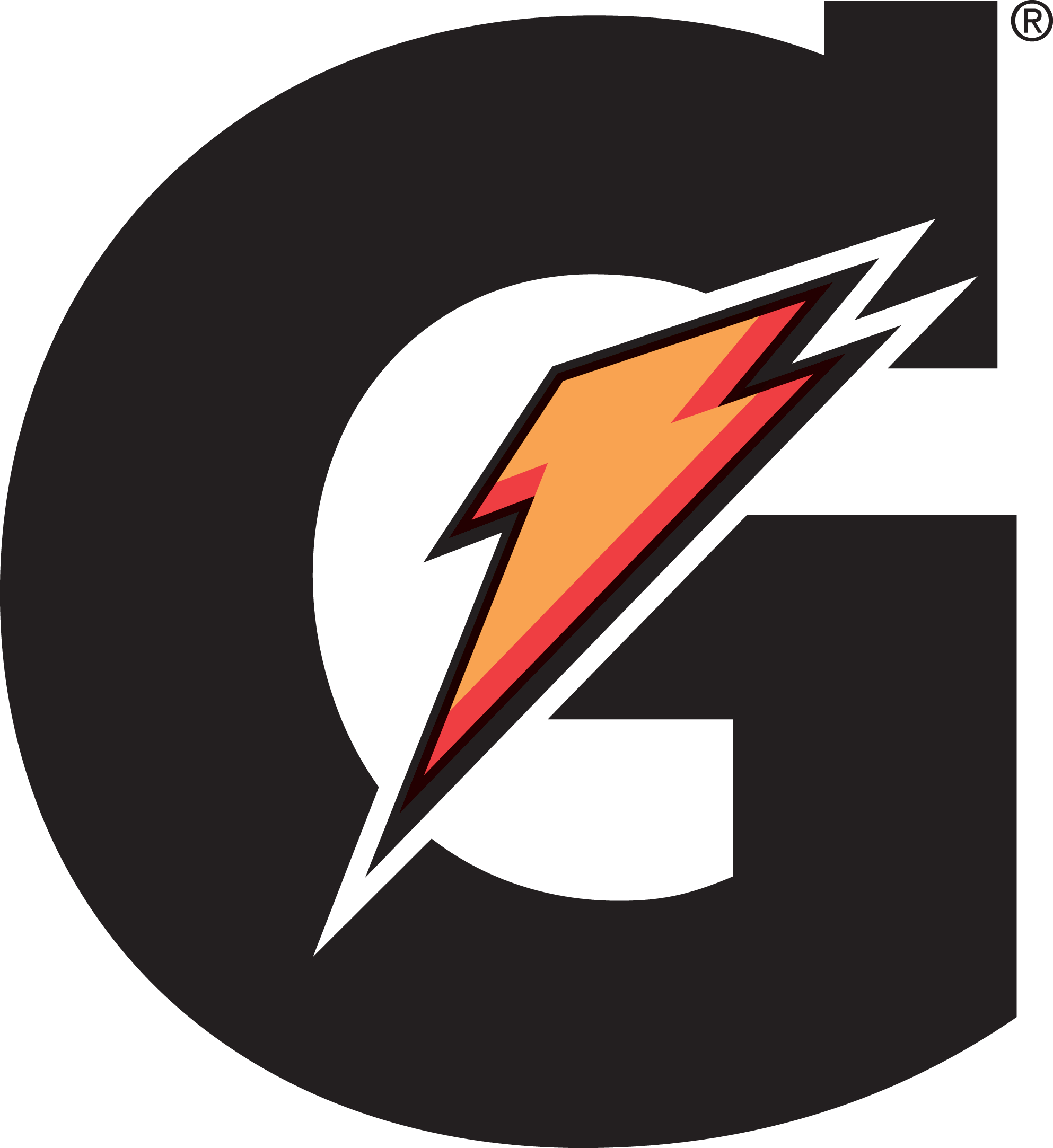 GAT13LOGO_gBolt_fc_blk.png