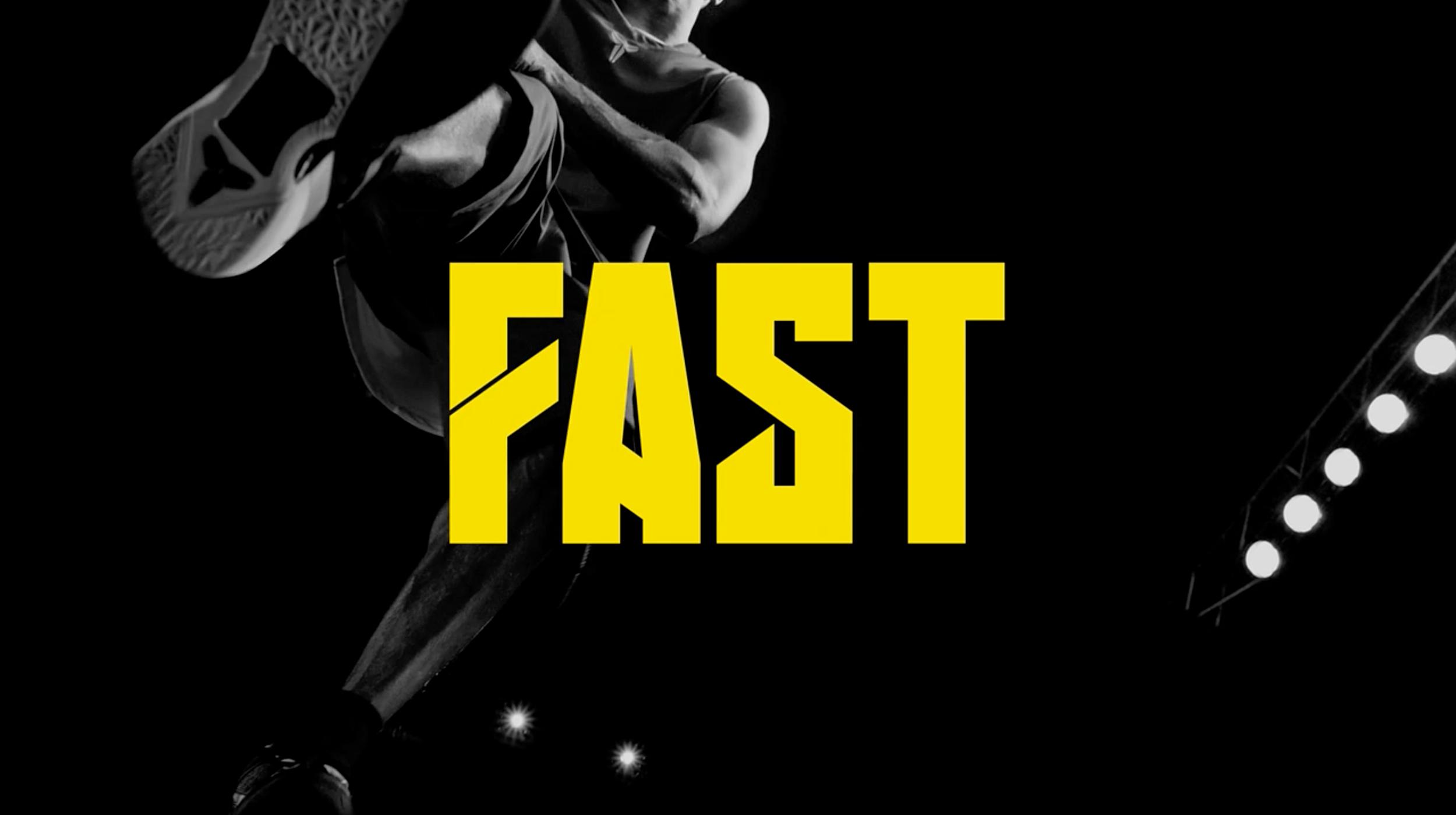 KOBE Fast.png