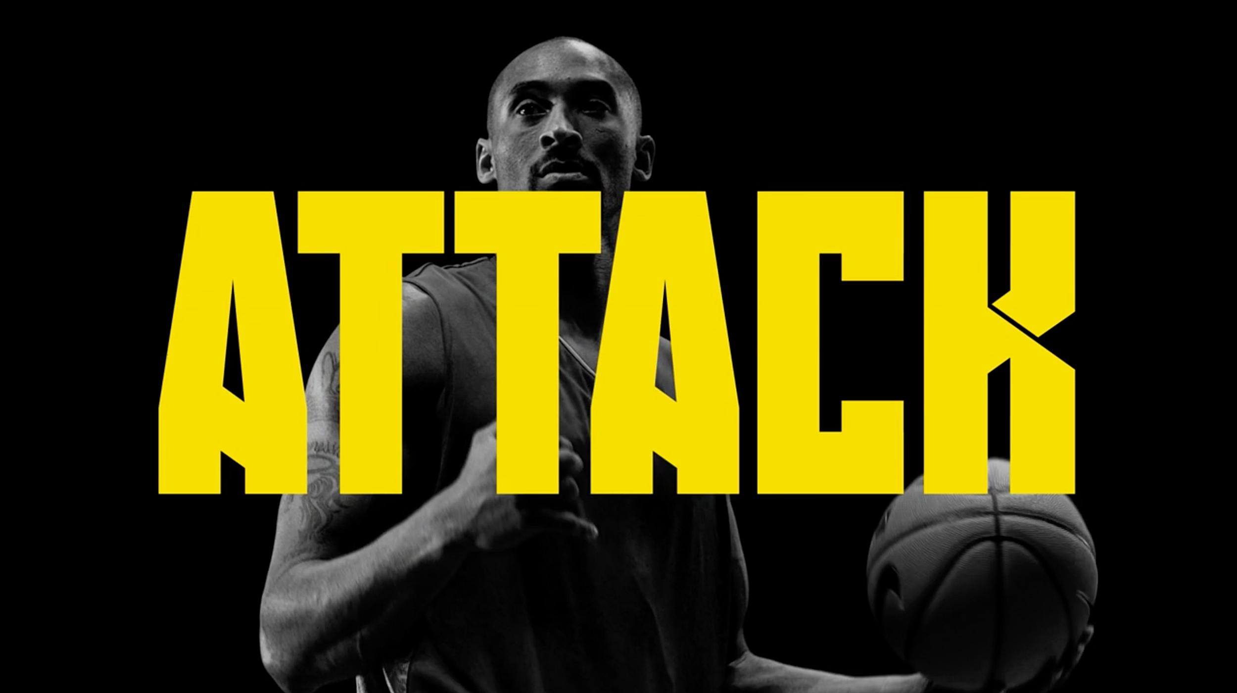 Kobe Attack.png