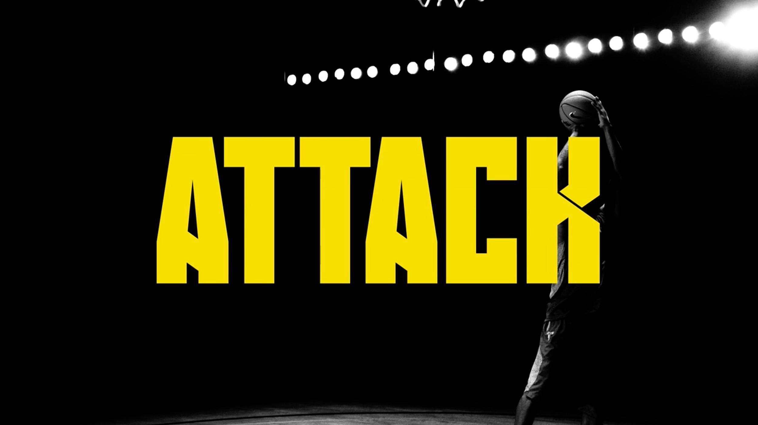 KOBE Attack 2.png