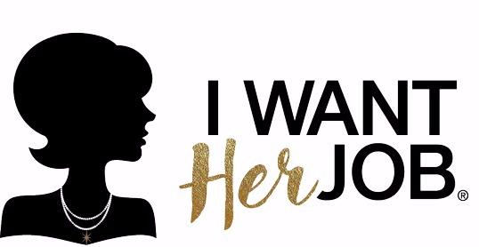 2018-IWHJ-Logo_2x.jpg