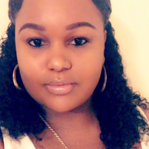 Ashley is a skilled mental health therapist. She is dedicated to social work and most driven by mentoring youth, providing positive insight, and self-esteem building throughout the community. Ashley strives to promote self-love as our beauties embark on their journeys through life.