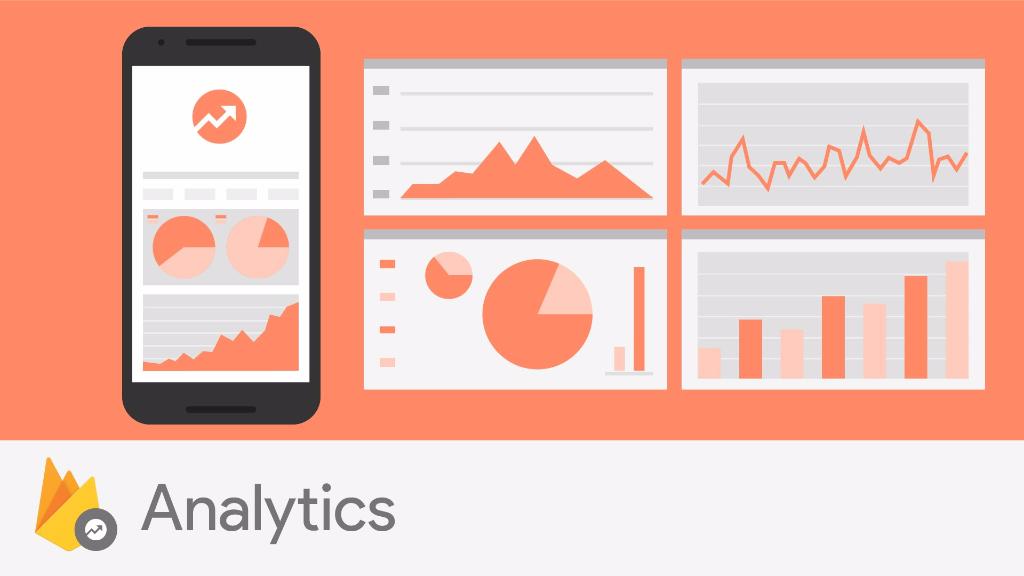L'analytique mobile évoluée au service de l'€™intelligence d'affaires.png