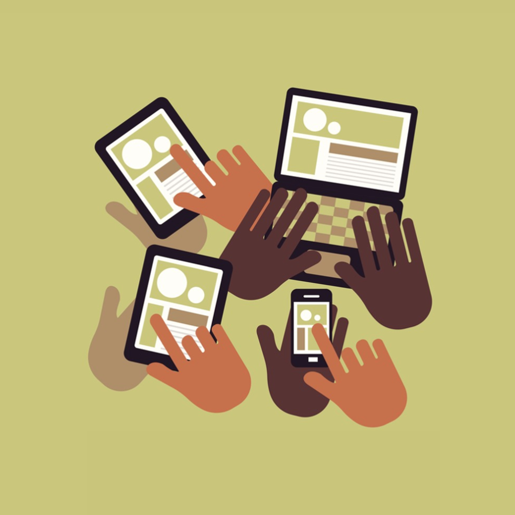 Planification et gestion d'un parc d'appareils mobiles.PNG