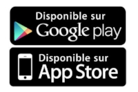 apple-google-app-store.jpg