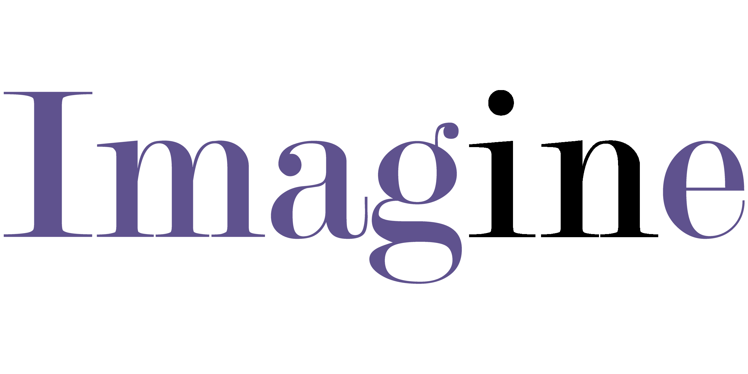 Imagine-Logo-Black-&-Purple.png