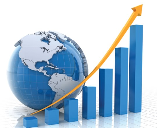 Global Growth.jpg