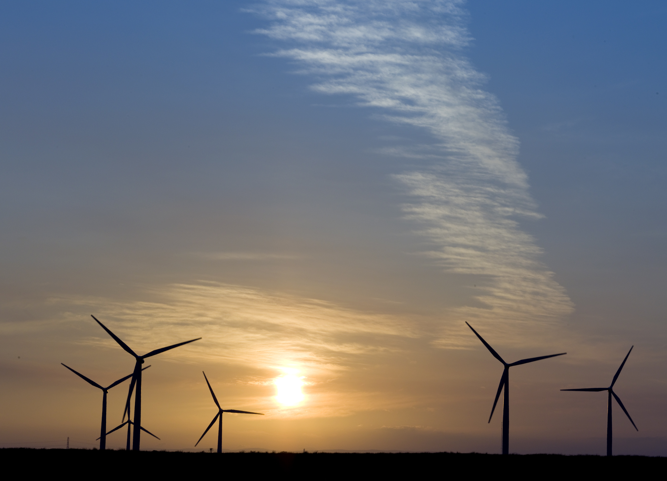 black-law-wind-farm.jpg