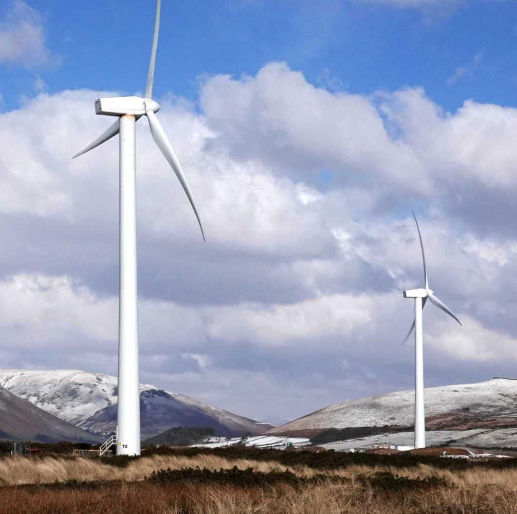 Two turbines.jpg
