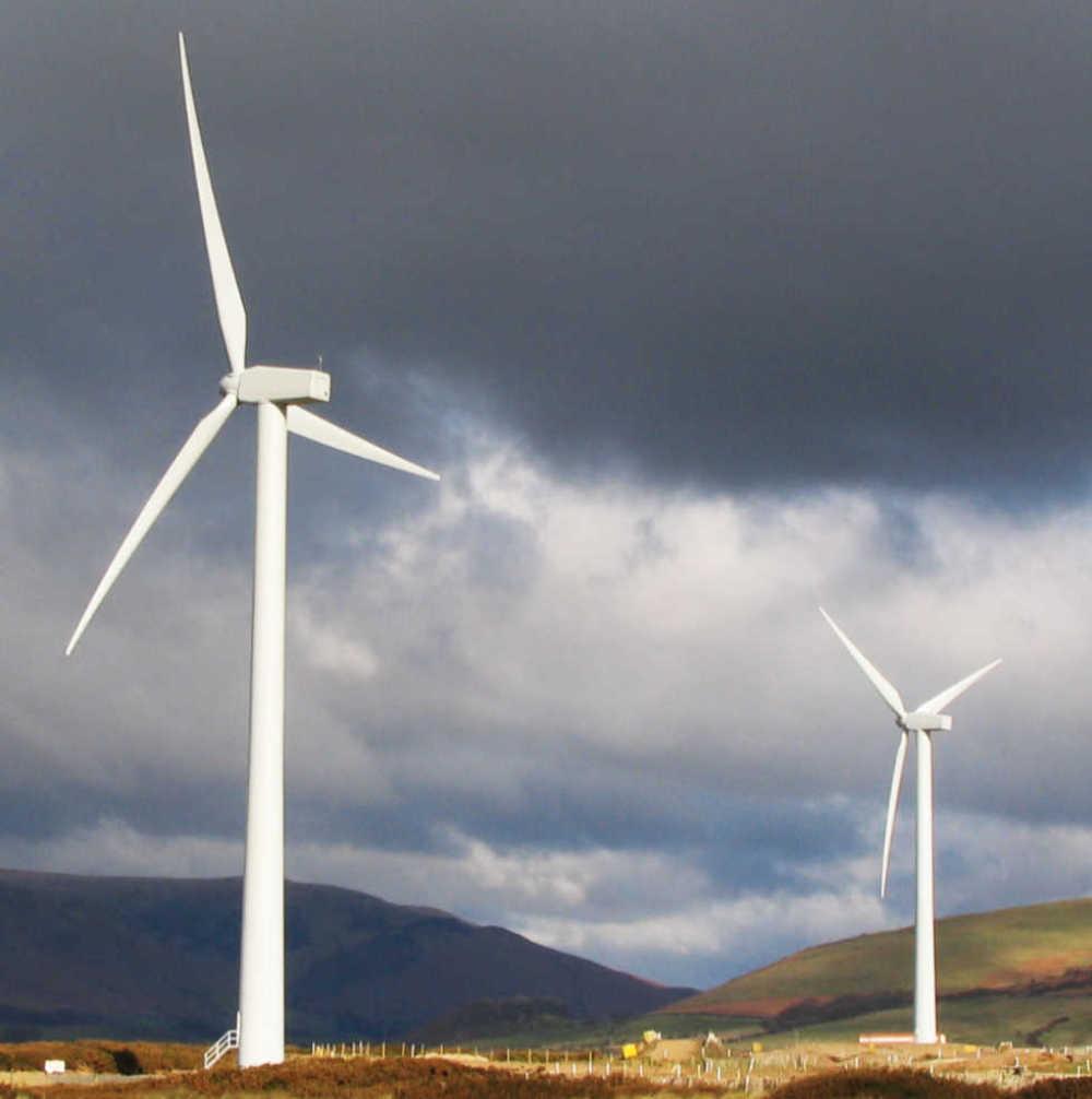 Two turbines02.jpg