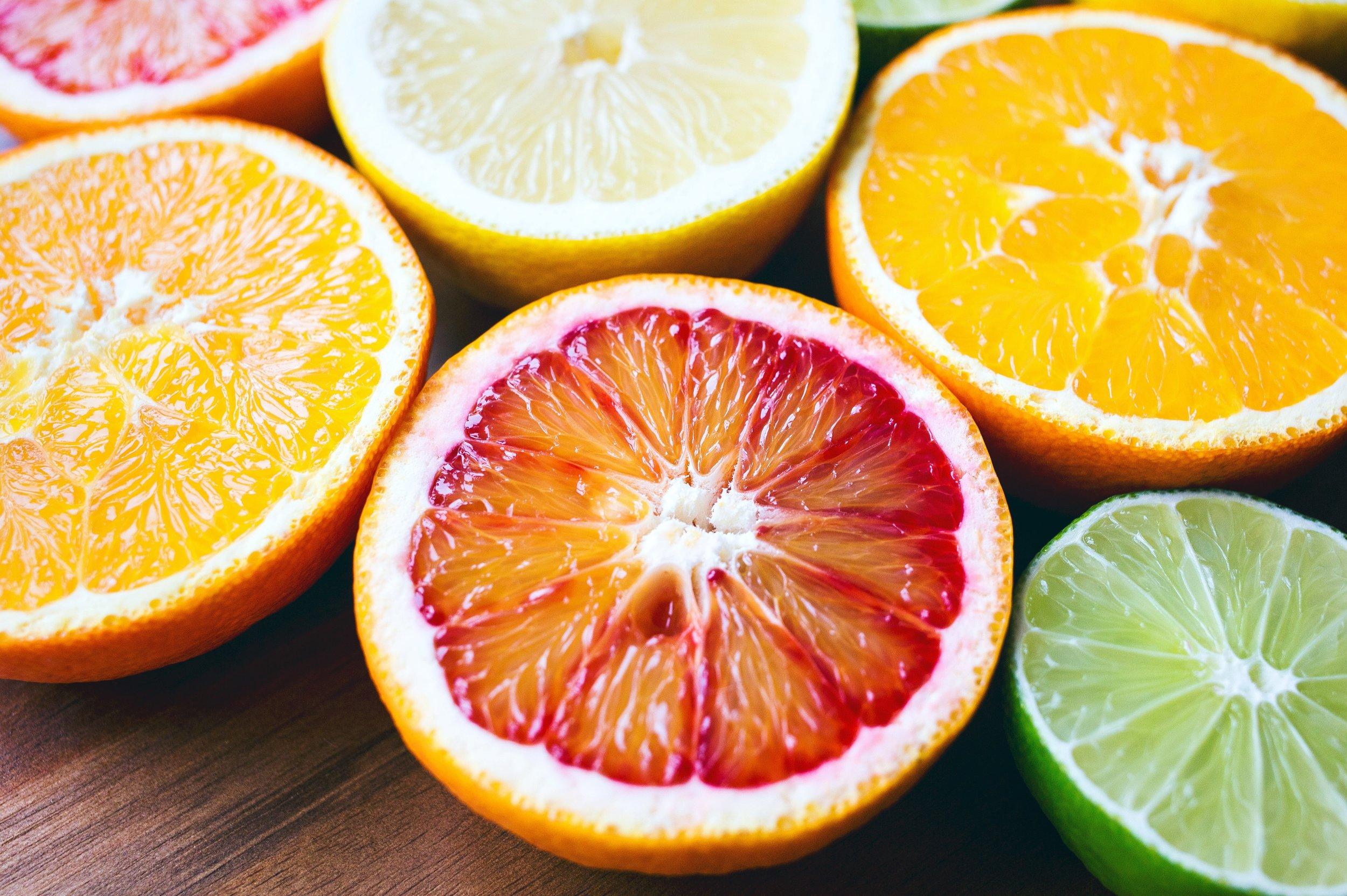 citrus02
