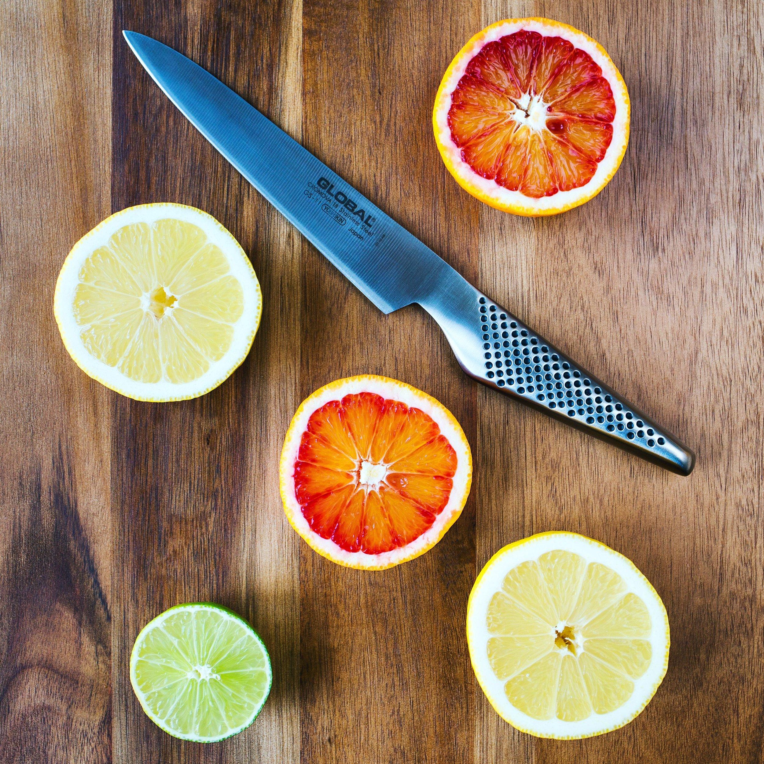 citrus03