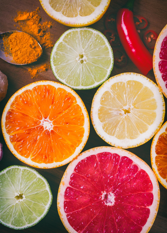 Citrusfrukter.jpg