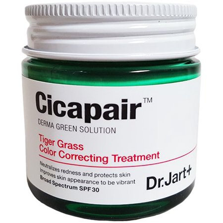 Cicapair ™ Tiger Grass Color Correcting Treatment SPF 30
