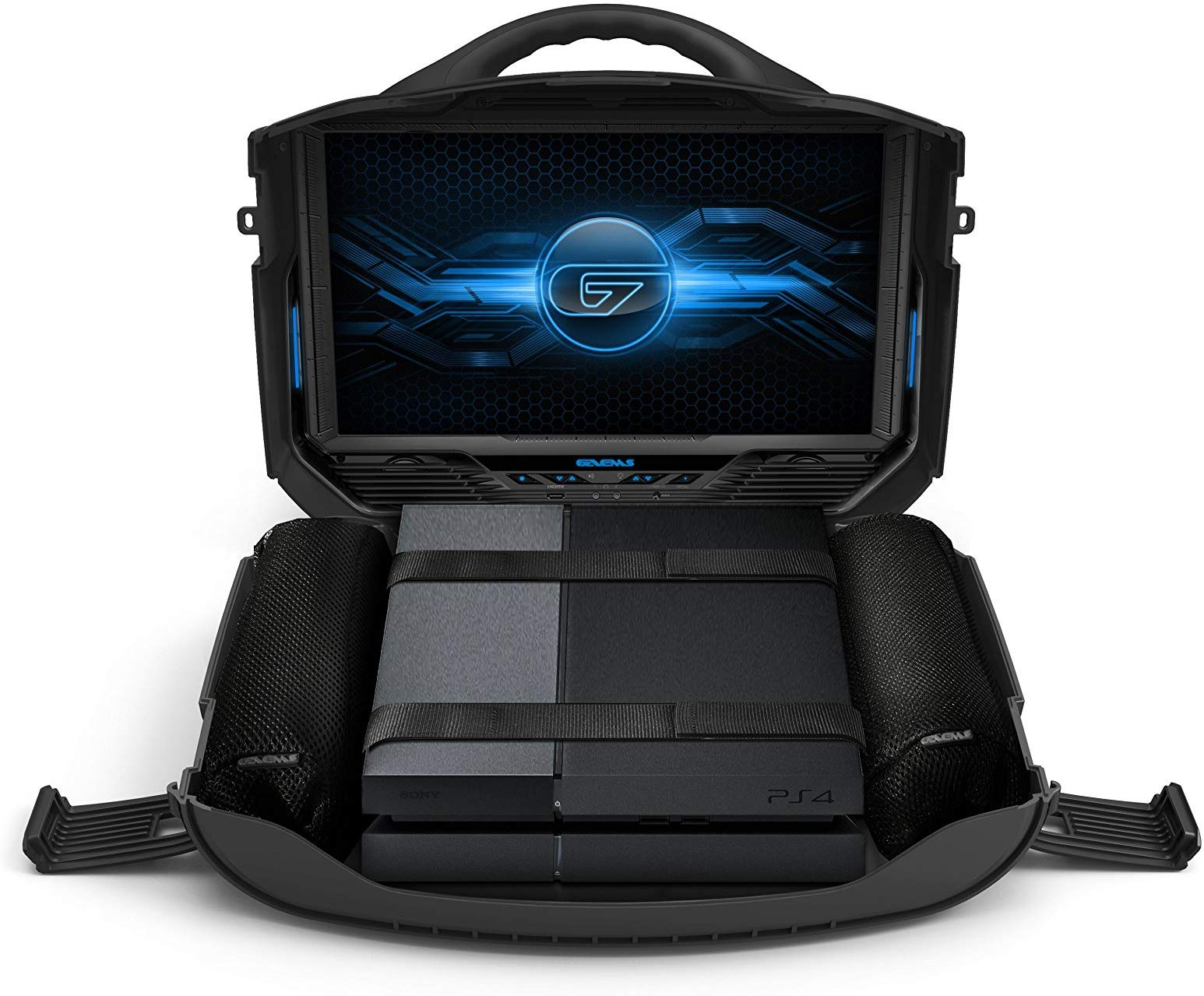 gaming briefcase.jpg