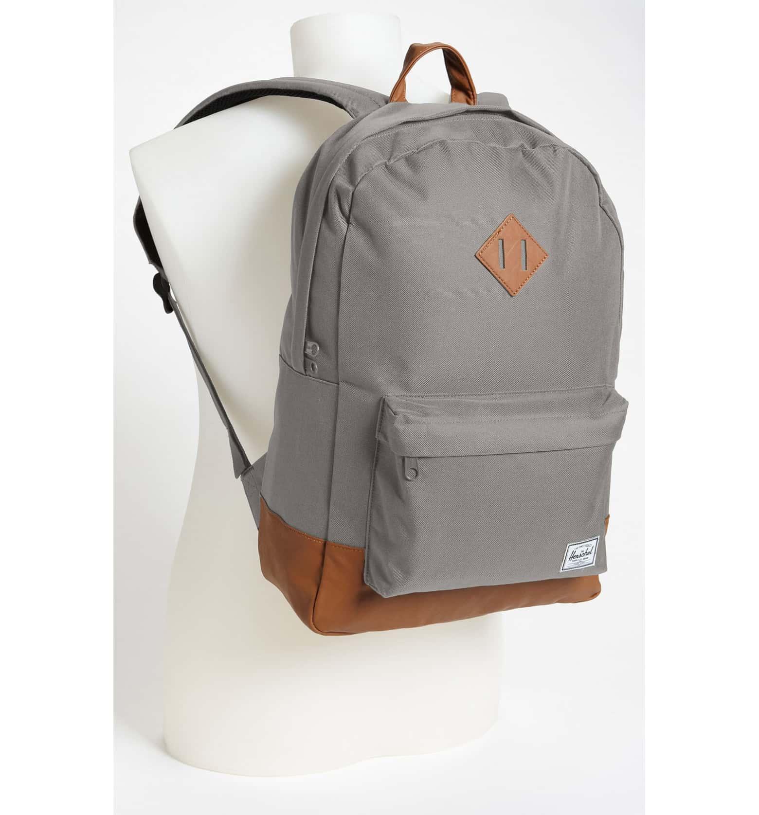 herschel backpack.jpeg